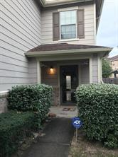 9723 vermont green trail s, houston, TX 77075