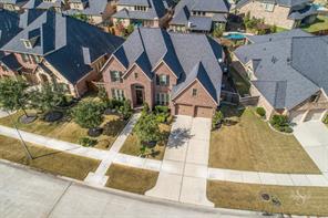 27614 Liberty Heights Lane, Fulshear, TX 77441