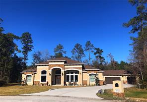 3711 rui cove court, spring, TX 77386