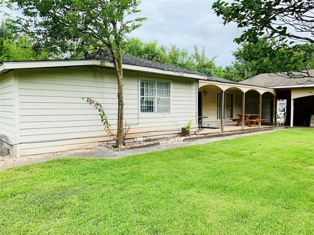 3434 Brownie Campbell Road, Houston, TX 77086