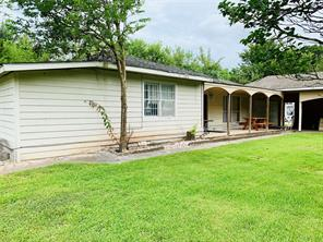 3434 Brownie Campbell, Houston, TX, 77086