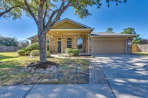 22922 Antiqua Estates, Conroe TX 77385