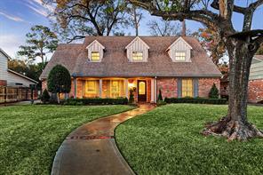13310 Tosca Lane, Houston, TX 77079
