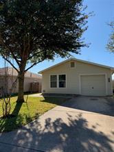 20131 Pioneer Ridge Drive, Cypress, TX 77433
