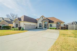 11707 Grand Pond Drive Grand Harbor Montgomery, TX (36669986)