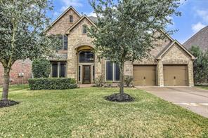 1726 Wimberly Hollow, Rosenberg, TX, 77471