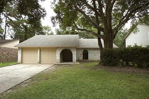 3218 Sycamore Springs, Kingwood, TX, 77339
