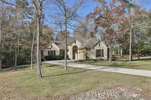 5012 Rimrock, Montgomery TX 77316