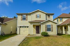 12039 madison oak street, houston, TX 77038
