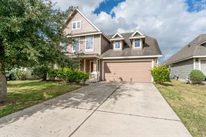 22014 Guston Hall, Katy, TX, 77449