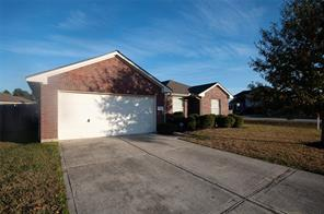 21398 Forest Colony Drive, Porter, TX 77365