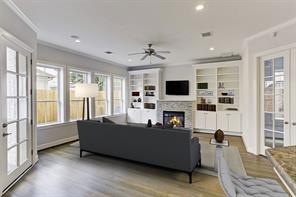 Houston Home at 5314 Hidalgo Street Houston                           , TX                           , 77056-6209 For Sale