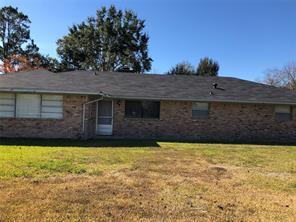 1810 thompson road, richmond, TX 77469