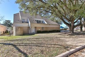 1202 Green Briar, Huntsville, TX, 77340