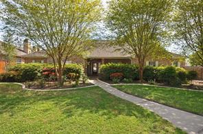 Houston Home at 141 Kings Lake Estates Boulevard Humble                           , TX                           , 77346 For Sale