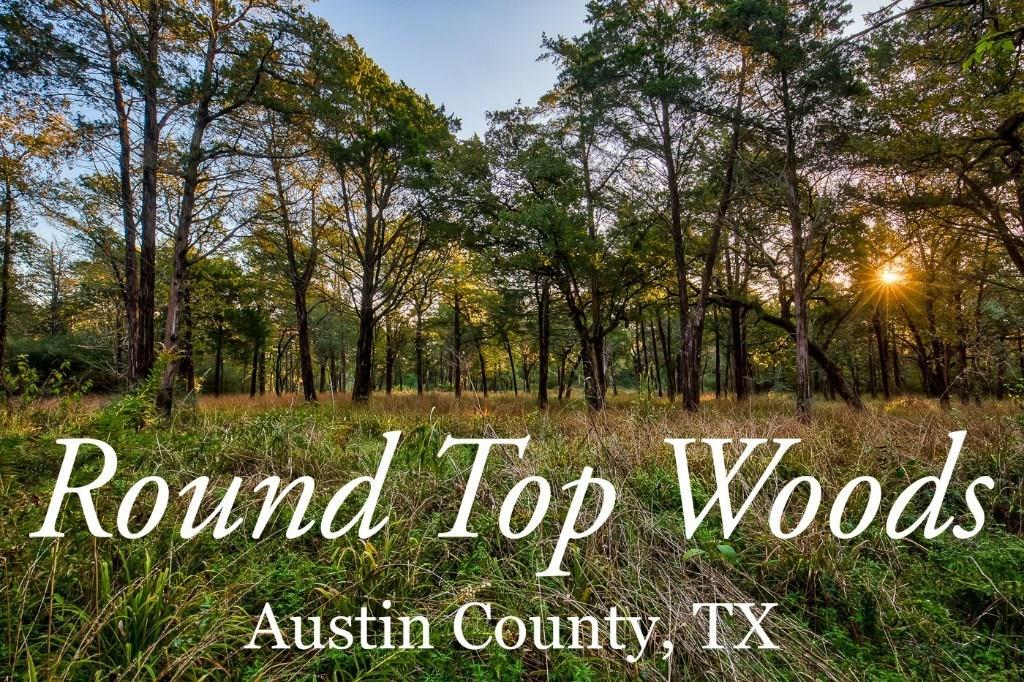 1626 E 1626 E FM 389, Texas, 78954, Round Top, TX 78954