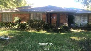 8610 Linkpass, Houston TX 77025