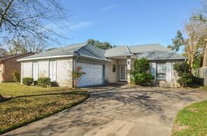 6306 Woodland Forest, Houston TX 77088
