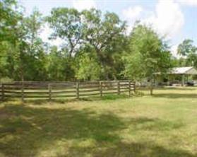 20014 Oak Forest, Damon TX 77430