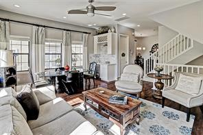 Houston Home at 4512 Inker Street A Houston                           , TX                           , 77007-3432 For Sale