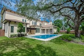 Houston Home at 5559 Holly Springs Drive Houston                           , TX                           , 77056-2023 For Sale