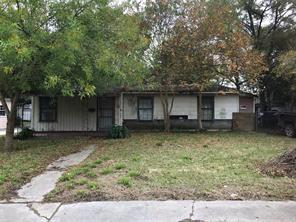 6518 narcissus street, houston, TX 77087