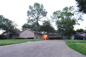 14310 ella lee lane, houston, TX 77077