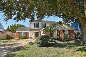 1123 Mayweather, Richmond, TX, 77406