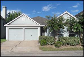 11747 Logan Ridge, Houston TX 77072