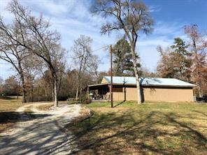 4447 hwy 75 s, centerville, TX 75833