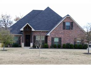 460 county road 826, nacogdoches, TX 75964
