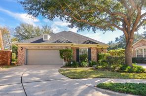 1527 Sheltons Bend Court, Houston, TX 77077
