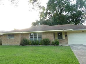10614 Endicott Lane, Houston, TX 77035