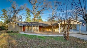 26032 Pine Oak, Hockley TX 77447