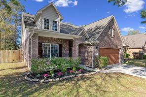 33503 Forest West, Magnolia TX 77354