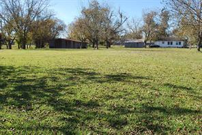 518 Pasadena, Deer Park, TX, 77536
