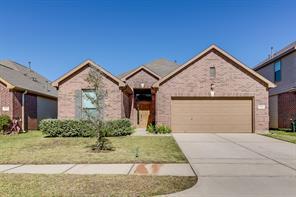 16522 lanesborough drive, houston, TX 77084