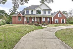 18797 COOL BREEZE Lane Grand Harbor Montgomery, TX (28490417)