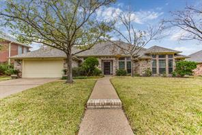 1001 Woodhaven, College Station TX 77840
