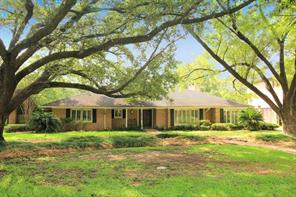 Houston Home at 5629 Longmont Houston                           , TX                           , 77056 For Sale