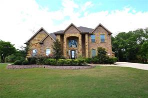 6127 Crystal Oaks, Richmond, TX, 77406