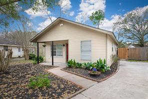 918 bolton court, tomball, TX 77375