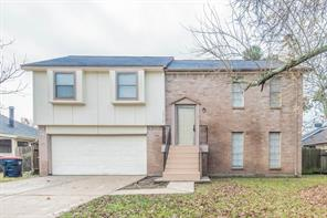 12219 Taylors Crossing, Tomball, TX, 77375