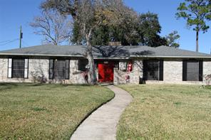 302 Yaupon, Richwood TX 77531