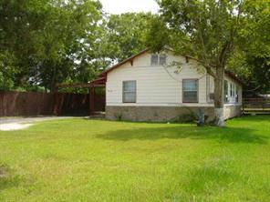 510 Massey Tompkins, Baytown, TX, 77521