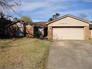 14819 Beaconsfield, Houston TX 77015