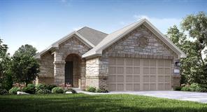 4935 green gate trail, richmond, TX 77469