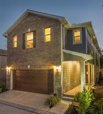 8611 Cedar Brook Point, Houston, TX, 77080