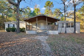 24734 Shady Oaks Blvd, Montgomery TX 77316