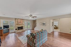 1826 Morton League Road, Richmond, TX 77406